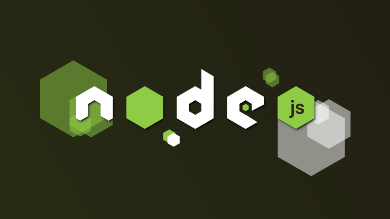 Node.js异步流程控制概览与最新的async/await