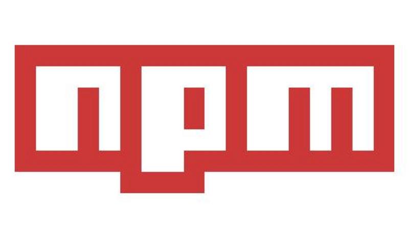 node.js npm 模块开发与发布、Mocha自动化测试