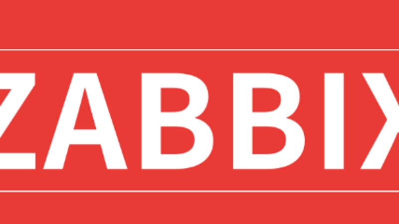 zabbix监控介绍搭建及实战运用