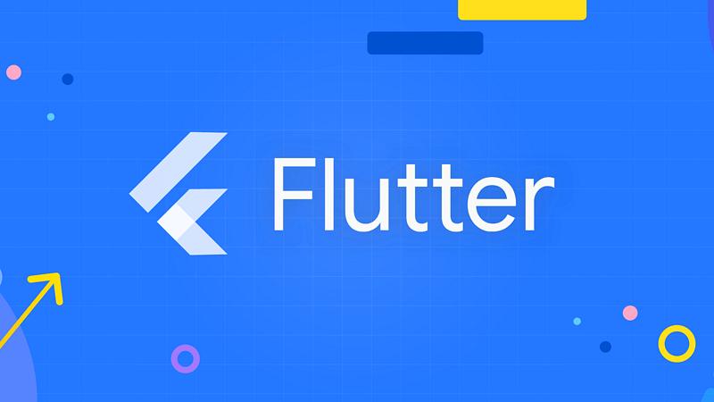 Flutter 社区技术视频