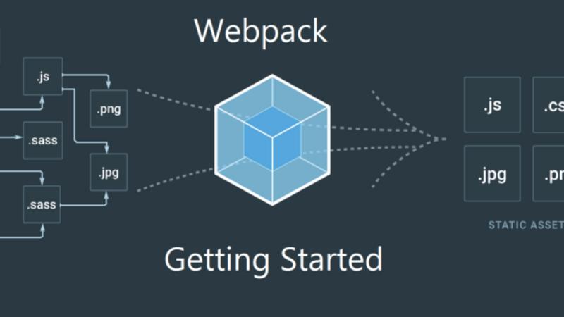 【前端工程化】玩转Webpack配置