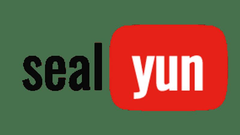 kubernetes高可用安装视频教程