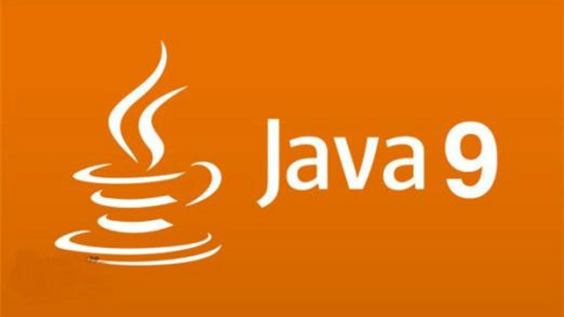 聊聊 Java9 的新特性以及诞生过程