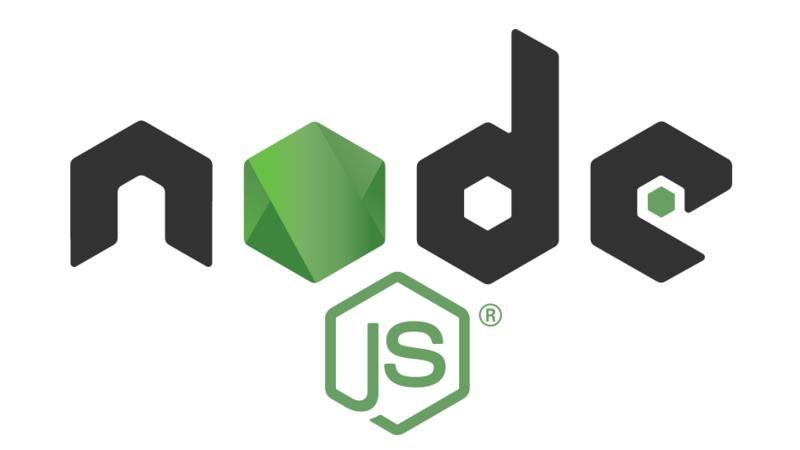 从 Node CommonJS 源码,详解 JS 的模块化
