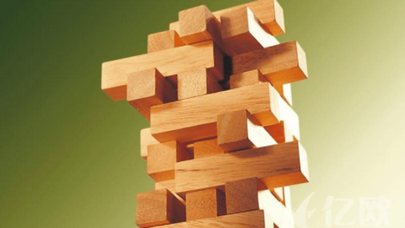 Node.js同构模块化的实现方案