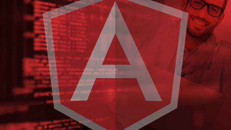 angular 8.x高级实战—网易云音乐