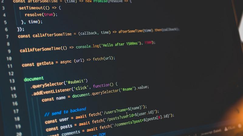 用vscode开发规范化的vue代码