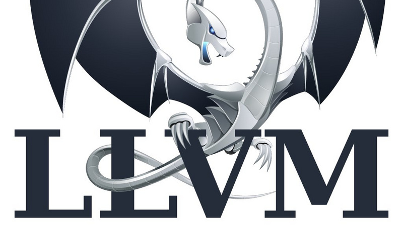 深入剖析 iOS 编译 Clang / LLVM