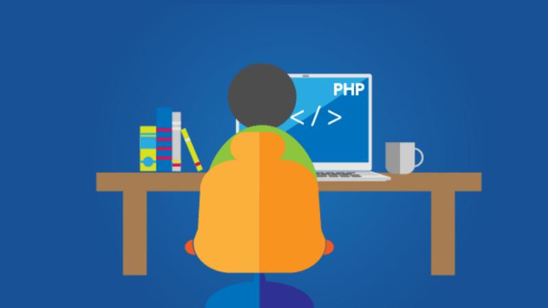 PHP笔试面试题精选(二)