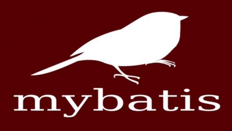 从0到1解析Mybatis源码