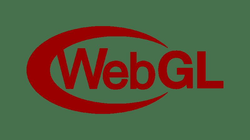 WebGL入入门