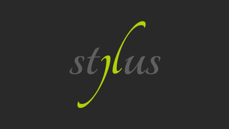 前端必备技能:CSS 预处理工具 Stylus 详解