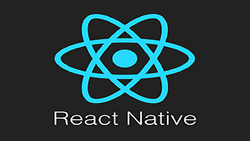 React Native实践系列(一):React介绍+环境搭建