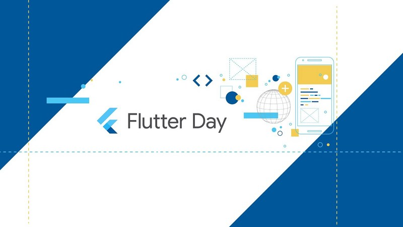 Flutter Day 2020 大会