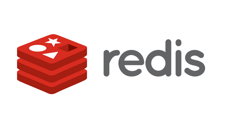 Redis 系列讲座合集
