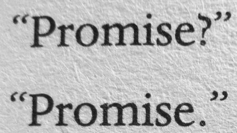 Promise 的 N 种用法