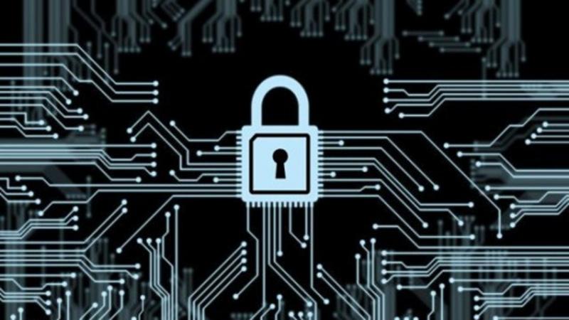 web 安全之加密与解密技术